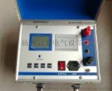 GTHL-II回路電阻測試儀