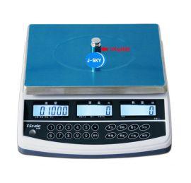 电子桌秤厂家 供应电子桌秤 台衡惠而邦JSC-QHC电子桌秤