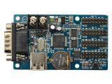 控制卡(ZH-U1)