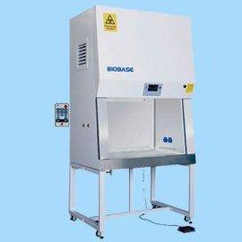 生物安全柜(BSC-1100IIB2-X)