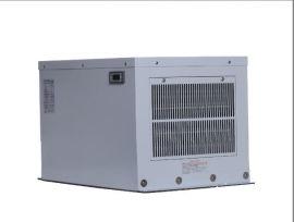 顶装机柜空调, 控制柜空调,电柜空调
