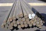 国产GBQT500-7球墨铸铁板材