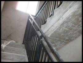湖南鋅鋼樓梯扶手,鋅鋼樓梯,樓梯