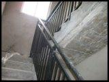 湖南锌钢楼梯扶手,锌钢楼梯,楼梯