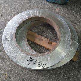 C7521白铜带 全软态白铜带 白铜片 可分条