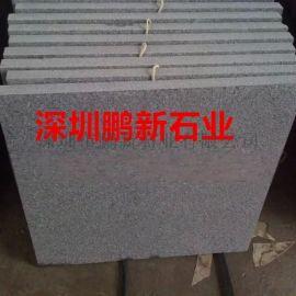 深圳加工石材d生产石材df深圳石材