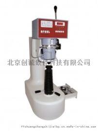 AT130D 金属检测洛氏硬度计