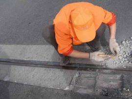 泵房防水补漏公司,专业堵漏公司