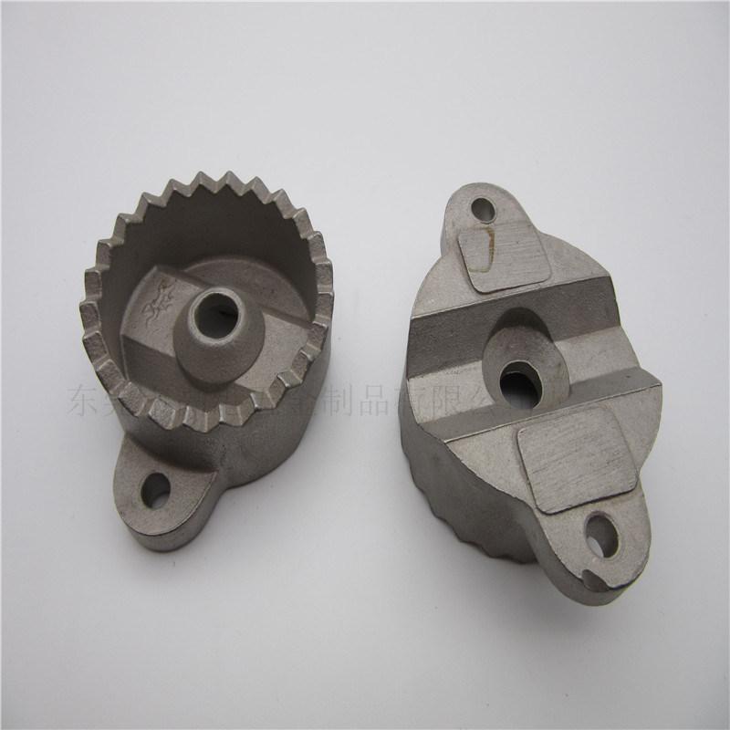 专业生产不锈钢五金配件 建筑械器,精密铸造机械器具