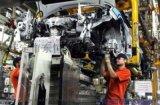 澳大利亚汽车工厂招聘刘老师