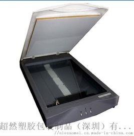 深圳PP合成纸/扫描仪盖板/复印机盖板纸