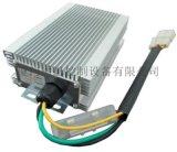 DC-DC直流降壓器非隔離 60V轉24V 10A NQZB200-060-024C直流轉換器 (Nqzb200-060-024c)