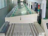 供应苏州超声波清洗机 苏州超声波清洗设备