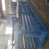 青州120噸廢紙板立式液壓打包機型號