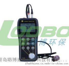 路博TT310超声波测厚仪|标准型