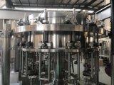 廠家供應礦泉水灌裝設備生產線