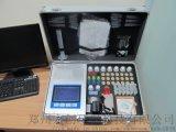 HC-NS20臺式微電腦測土配肥儀