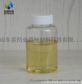 聚甘油脂肪酸酯-(三聚、六聚、十聚)