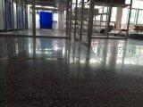 東營工廠水泥地起灰翻新,東營工業地坪無塵固化