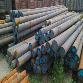 20CrMnTi圓鋼20CrMnTi合金鋼