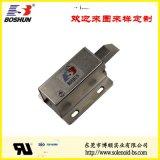智能箱柜电磁铁推拉式 BS-0854S-93