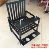 軟包審訊椅,監獄鐵質審訊椅,鐵質審訊用椅價格