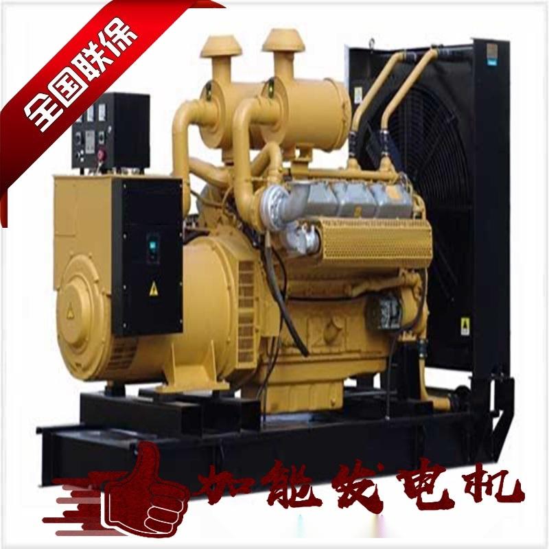 東莞發電機保養 500kw康明斯發電機