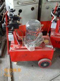 锦州电动油泵专业厂家诚信卖家