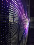 深圳市三升光电TL10.42透明LED显示屏
