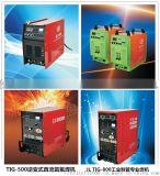 焊管设备专用氩弧焊机 制管生产线焊机维护保养
