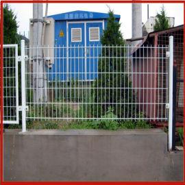 库房用隔离网 仓库隔离网型号 游乐场围栏网规格