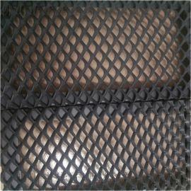 边框护栏网装饰铝板网面层