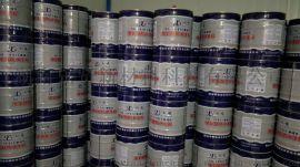 911聚氨酯单组份 聚氨酯单组份防水涂料