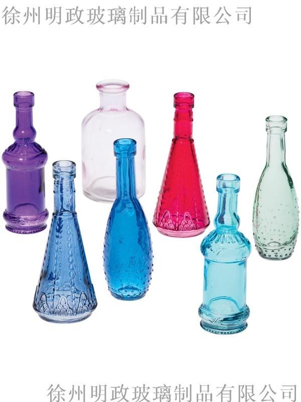 玻璃瓶模具厂,厂家玻璃瓶,大玻璃瓶批发市场