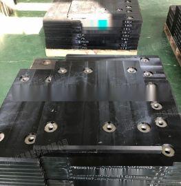 全国可定制聚乙烯工程塑料合金板材制造商