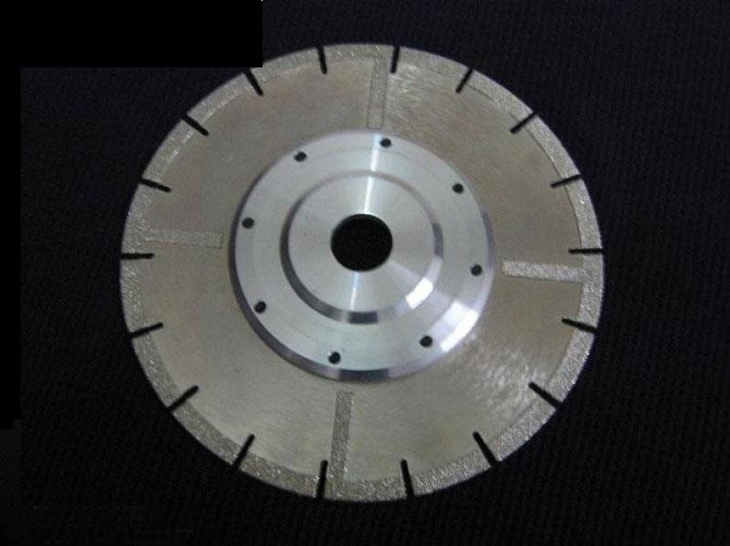 德萊美單晶矽切割液金剛線切割液矽片切割液