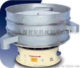 河南山东超声波振动筛生产厂家