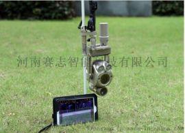河南省QV管道潜望镜,河南QV高清无线潜望镜。