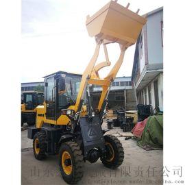中小型装载机 ,下装载机,微型小铲车,矿井铲运机莱丰行业**