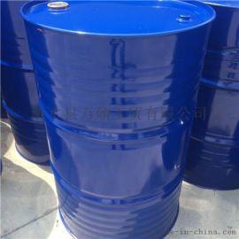 新乡200升铁桶新乡二手吨桶价格