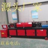现货供应钢筋调直机GT4-14大型钢筋调直机