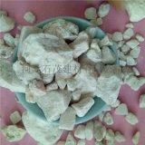 凝结剂添加重晶石粉 325目重晶石 医用硫酸钡