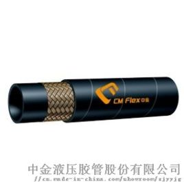 各种型号液压高压管,矿用胶管,风炮管等