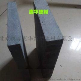 惠华硅酸盐高密增强纤维水泥压力板C1型