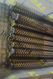 不锈钢过虑网小孔加工  圆管小孔加工 激光圆球加工