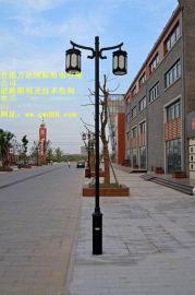 广顺牌庭院灯GWD--TYD0401