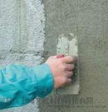 聚合物抗裂抹面砂浆 外墙保温砂浆厂家直销