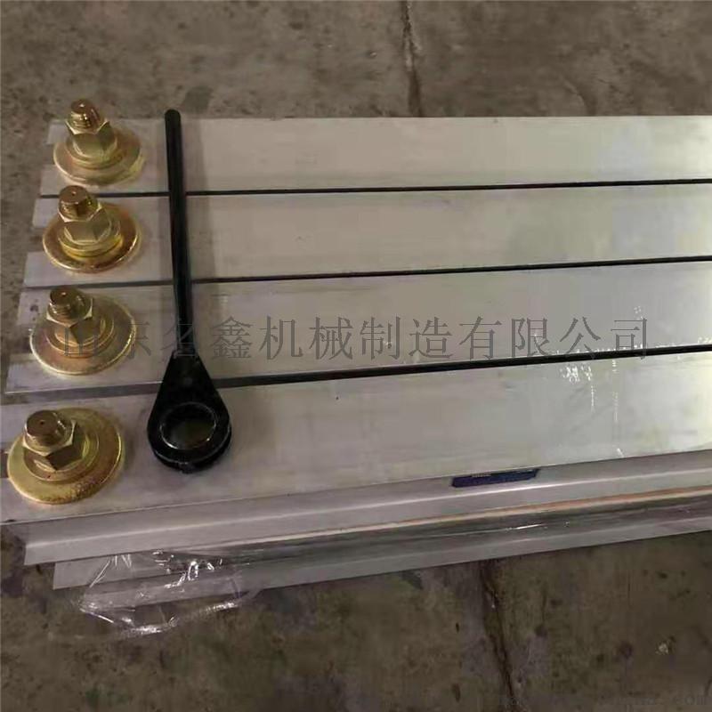硫化机厂家热销 硫化机操作简便 卧式皮带硫化机