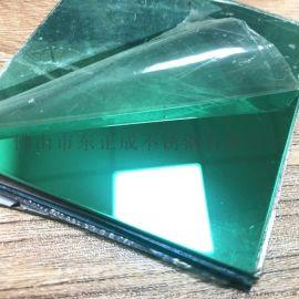 苏州不锈钢镜面板。304/8K不锈钢板
