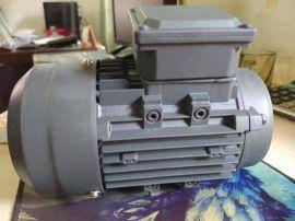 东力低温电机可定制可打样品质有保障